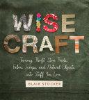 Wise Craft [Pdf/ePub] eBook
