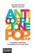 Anticorruzione pop