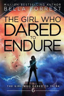 The Girl Who Dared to Think 6 Book