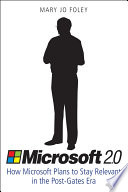 Read Online Microsoft 2.0 For Free