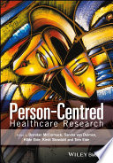 Person Centred Healthcare Research