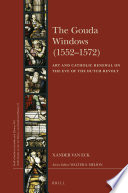 Read Online The Gouda Windows (1552–1572) For Free