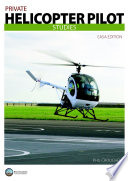 Private Helicopter Pilot Studies JAA BW