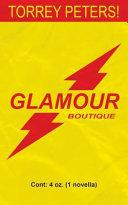 Glamour Boutique Book PDF