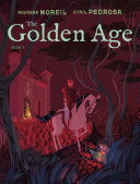The Golden Age  Book 2