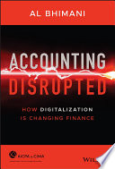 Accounting Disrupted