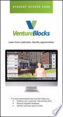 Ventureblocks Simulation