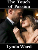 The Touch of Passion Pdf/ePub eBook