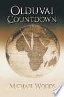 Olduvai Countdown