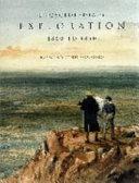 Encyclopedia of exploration, 1800 to 1850
