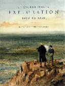 Encyclopedia of Exploration  1800 to 1850