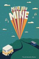 Pdf Make You Mine