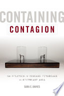 Containing Contagion