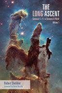 The Long Ascent, Volume 1 Pdf/ePub eBook