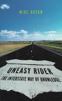 Uneasy Rider ebook