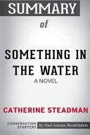 Where The Crawdads Sing By Delia Owens Conversation Starters [Pdf/ePub] eBook