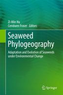 Seaweed Phylogeography [Pdf/ePub] eBook