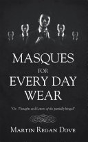 Masques for Every Day Wear Pdf