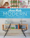 HomeMade Modern Pdf/ePub eBook