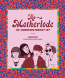 The Motherlode Pdf/ePub eBook