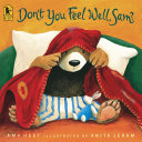 Don't You Feel Well, Sam? Pdf/ePub eBook