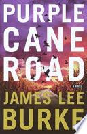 Purple Cane Road Book