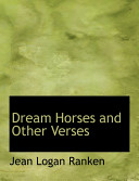 Dream Horses and Other Verses