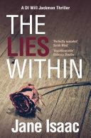 The Lies Within [Pdf/ePub] eBook