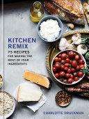 Kitchen Remix [Pdf/ePub] eBook