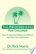 The Promised Land for Children