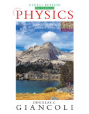 Physics  Principles with Applications  Global Edition Book