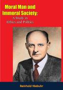 Pdf Moral Man and Immoral Society Telecharger