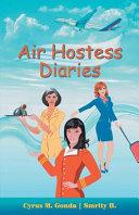 Air Hostess Diaries ebook