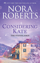 Considering Kate [Pdf/ePub] eBook
