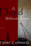 Pdf A Deed Without a Name