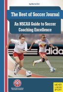 The Best of Soccer Journal