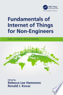 Fundamentals Of Internet Of Things For Non Engineers