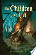 The Children of the Lost Book PDF
