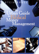 The Urban Guide to Biblical Money Management Book