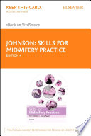 """Skills for Midwifery Practice E-Book"" by Ruth Johnson, Wendy Taylor"