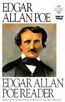Edgar Allan Poe Reader ebook