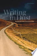 Writing in Dust Book
