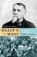 Healy s West