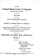 In the United States Court of Appeals for the Third Circuit  No  13267