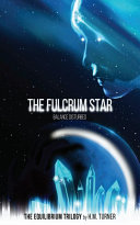 The Fulcrum Star Pdf/ePub eBook