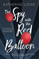 The Spy with the Red Balloon Pdf/ePub eBook