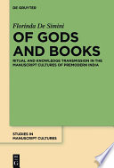 Of Gods and Books