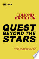 Quest Beyond the Stars