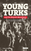 The Young Turks and the Boycott Movement