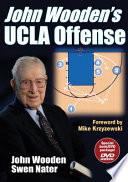 John Wooden s UCLA Offense